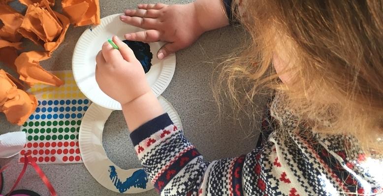 Coronavirus e bambini: cosa fare per sostenerli?